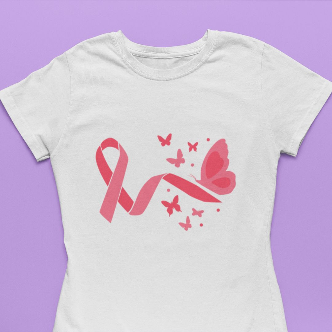 Breast Cancer 2020 Shirt
